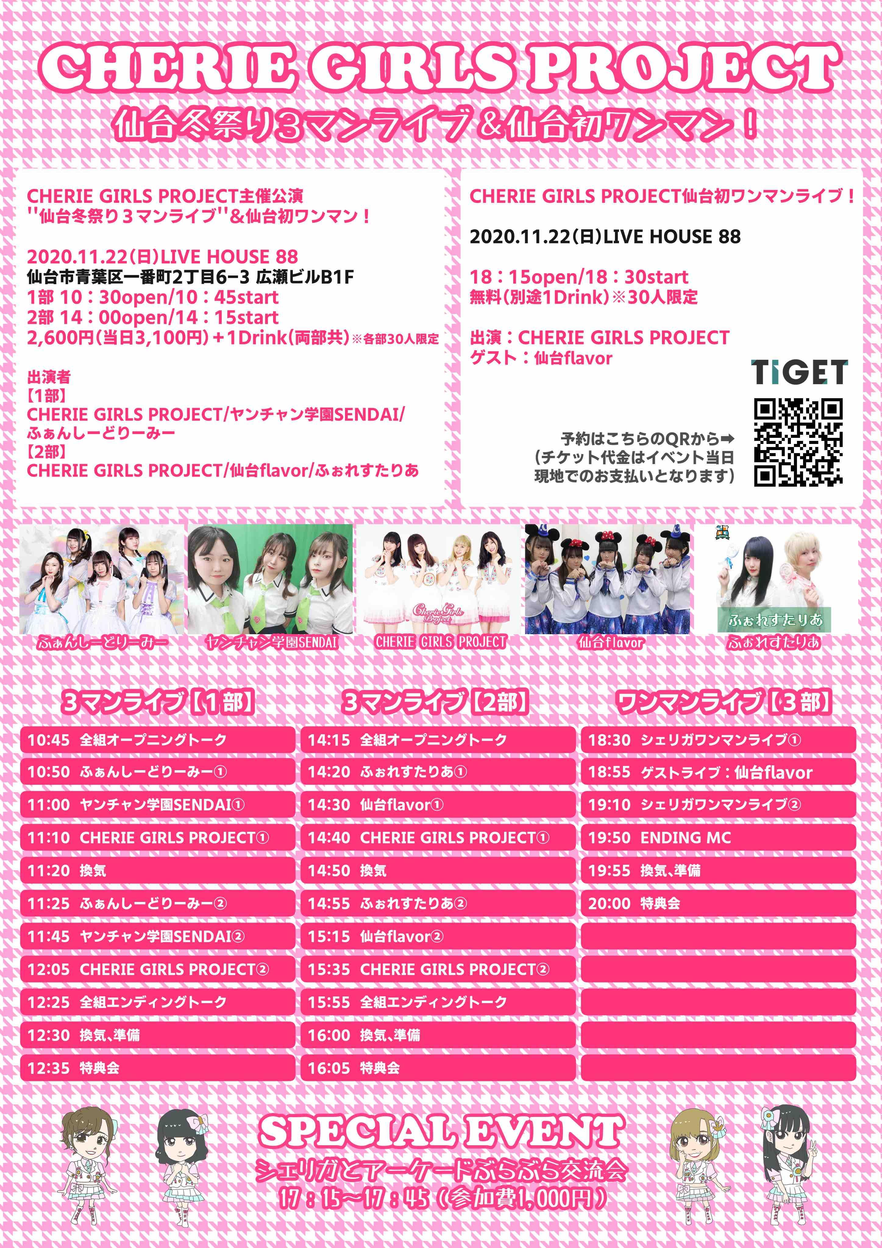 シェリガ仙台6(1)のコピー