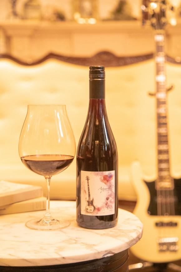 明希ワイン単体1