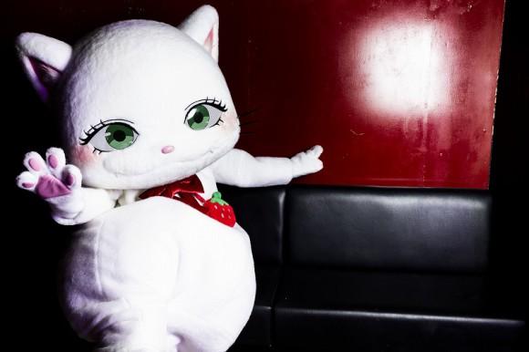 縺オ繧吶>縺ォ繧・☆譁ー繧「繝シ蜀兔001
