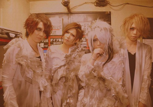 1.Live前集合 のコピー