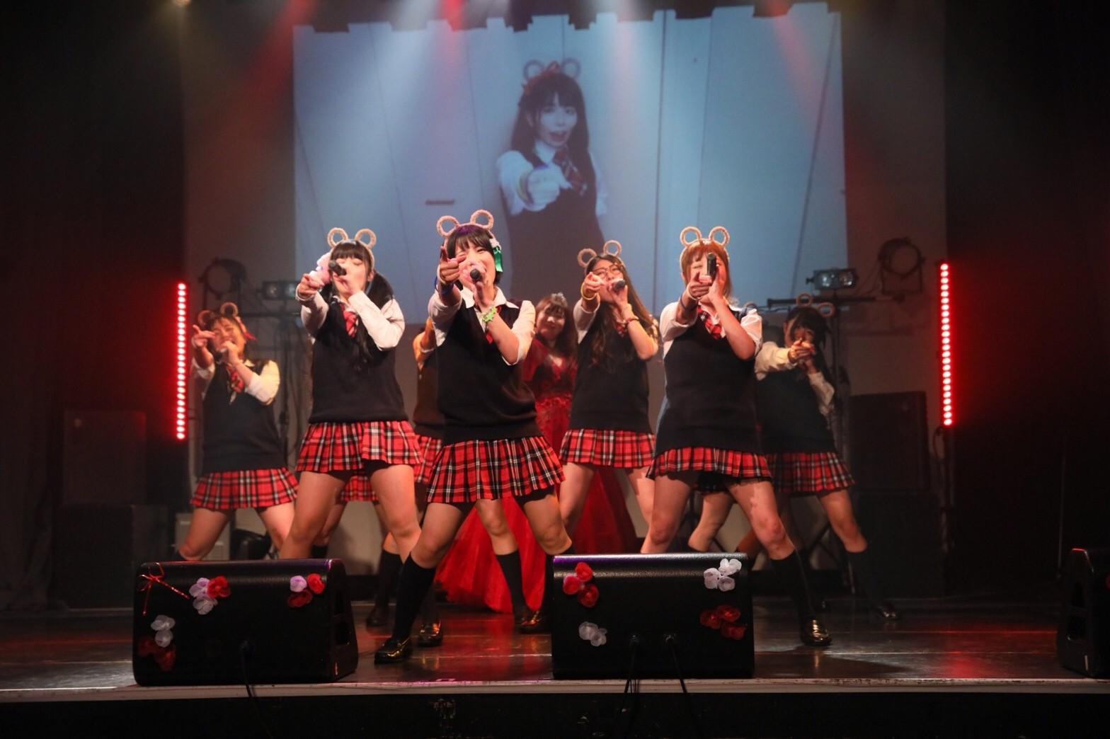 106熊野はる生誕祭_201013_2