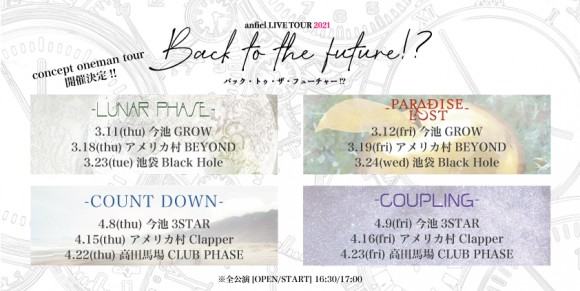 21.03TOUR_Back to the future