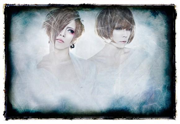 7.L(Soan)-R(手鞠)(web用)