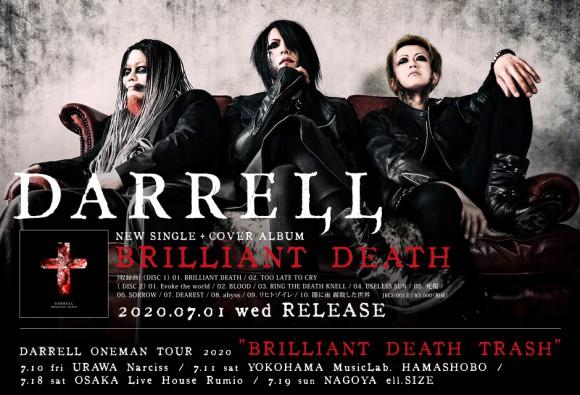 DARRELL_Flyer