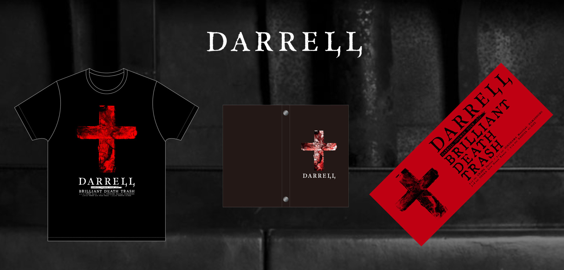DARRELL_GoodsTour
