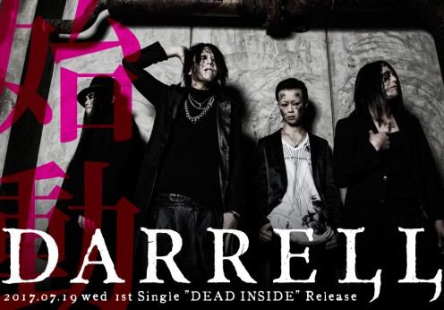 DARRELL_top