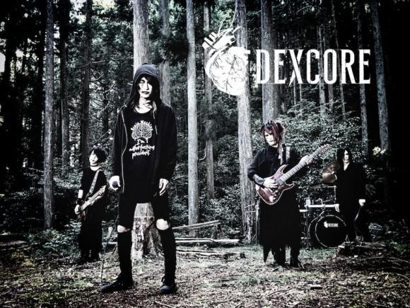 DEXCORE_1902−800logo