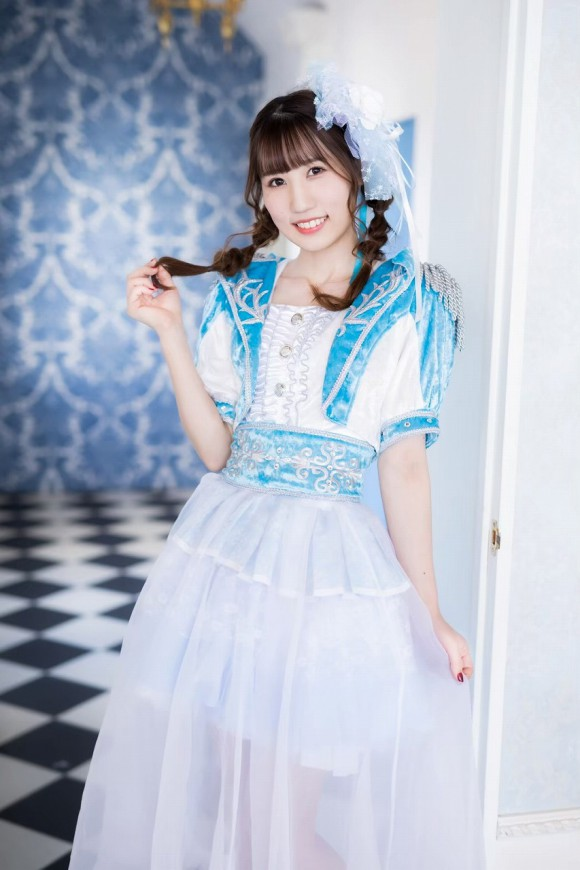 Kato_Mai-hiki