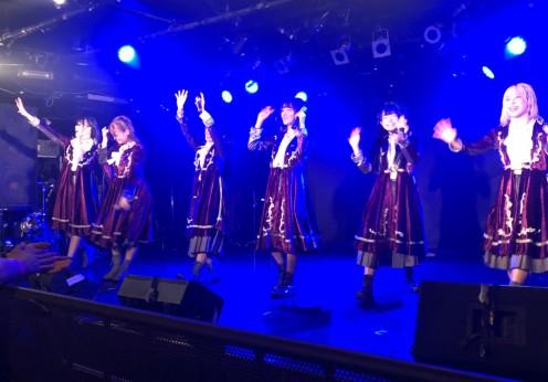 LINE_ALBUM_2021.10.3 HOLIDAY SHINJUKU_211004_0