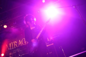 MIRAGE_YAYOI のコピー