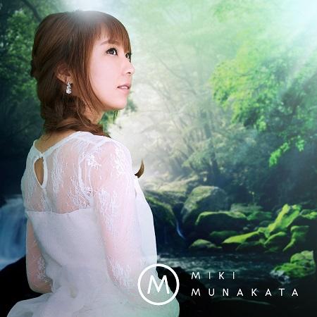 Miki Munakata-20170501