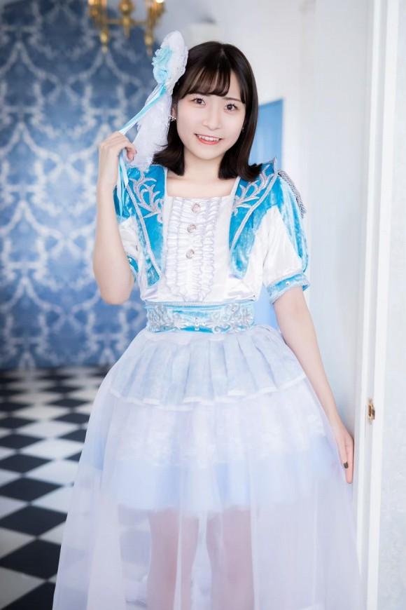 Nanase_Mayu-hiki