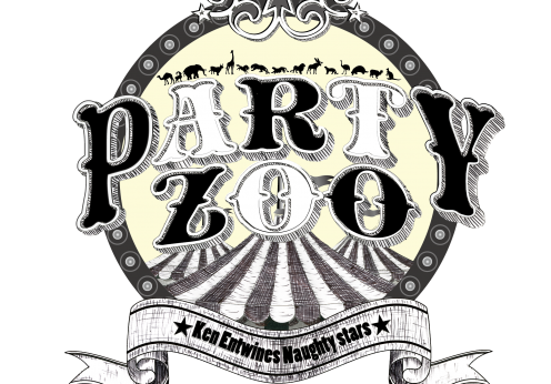 PARTY_ZOO_LOGO