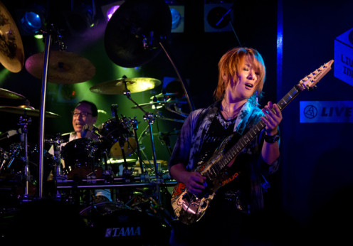 PsychicLover_Live-003
