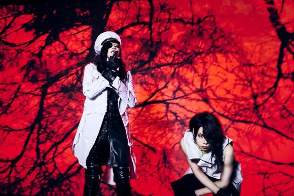 Ryuji_HAKUEI_WHITE2resize