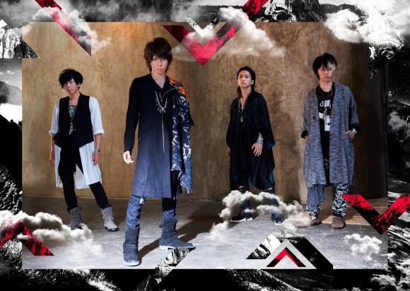 SID_asha_group_0815_new2web