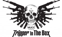0917_Trigger In The Box_logo_C³