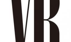 VR_label