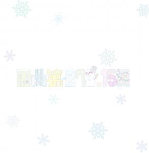 cdef-006-Jph