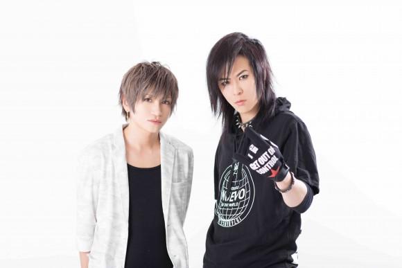 chisato&miku_209 のコピー