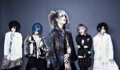 helter-win-allのコピー