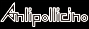 hp_anli_logo