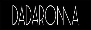 hp_dadaroma_logo