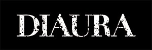 hp_diaura_logo