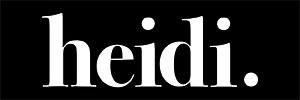 hp_heidi_logo