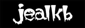 hp_jeal_logo