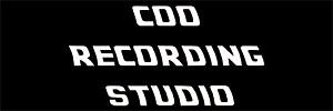 hp_kyosan_coo_logo