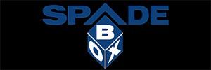 hp_kyosan_spade_logo