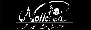 hp_noll_logo