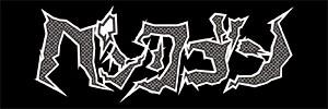 hp_pentagon_logo
