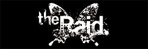 hp_raid_logo