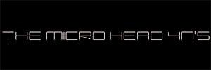 hp_tmh4_logo