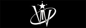 hp_viv_logo