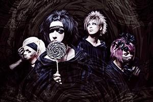 jp2xa_201610_ap_black