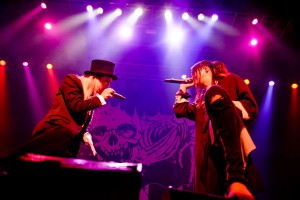 kyo・逹瑯_MUCC_'190821@なんばHatch wit KYO (15 - 31)