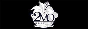 kyosan_2mo_logo