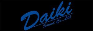 kyosan_daiki_logo