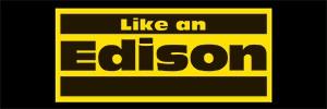 kyosan_edison_logo