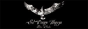 kyosan_sol_logo