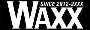 kyosan_waxx_logo