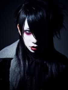 lime_main_kataki