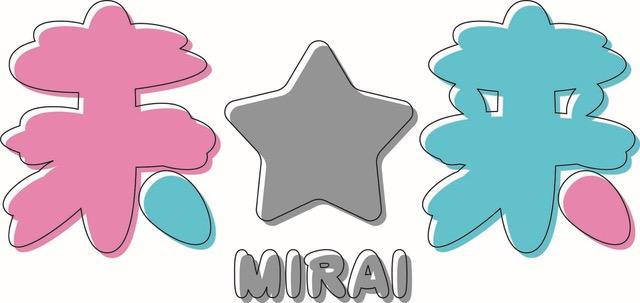 mirai_w660