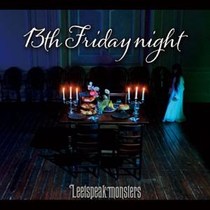 ph13th-Friday-night初回盤