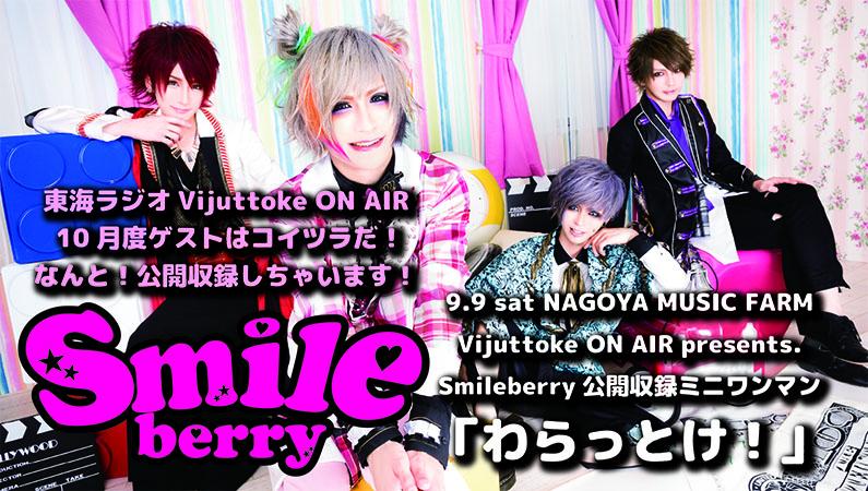 smileberry_baner_3