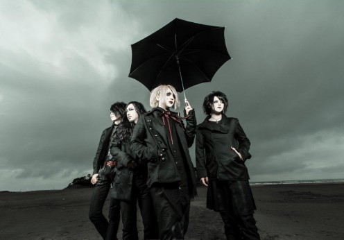 umbrella?? 写(WEB用)