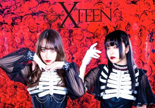 xteen